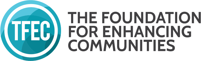 The Foundation for Enhancing Communities