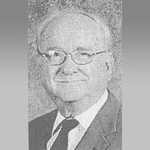 Dr. Paul G. Fisher